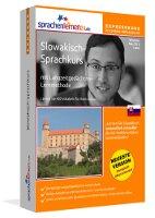 Slowakisch lernen für den Urlaub