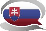 slowakisch lernen online