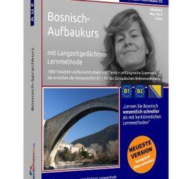 Bosnisch lernen für Fortgeschrittene