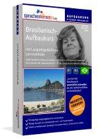 Erfahrung sprachenlernen24 brasilianisch lernen