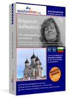 Erfahrung sprachenlernen24 bulgarisch lernen
