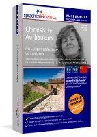 Erfahrung sprachenlernen24 chinesisch lernen
