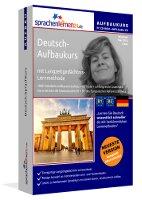Erfahrung sprachenlernen24 deutsch lernen