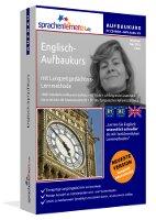 Erfahrung sprachenlernen24 englisch lernen