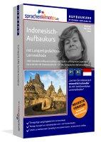 Erfahrung sprachenlernen24 indonesisch lernen