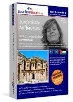 Erfahrung sprachenlernen24 jordanisch lernen