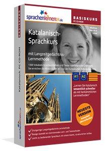 Katalanischlernen für Anfänger