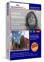 Erfahrung sprachenlernen24 lettisch lernen