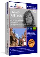 Erfahrung sprachenlernen24 litauisch lernen