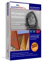 Erfahrung sprachenlernen24 norwegisch lernen