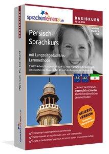 Persischlernen für Anfänger