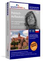 Erfahrung sprachenlernen24 polnisch lernen
