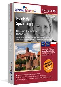 Polnischlernen für Anfänger