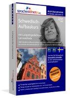 Erfahrung sprachenlernen24 schwedisch lernen
