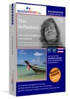 Erfahrung sprachenlernen24 thai lernen