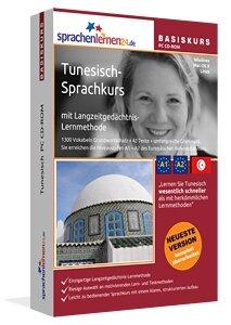 Tunesischlernen für Anfänger