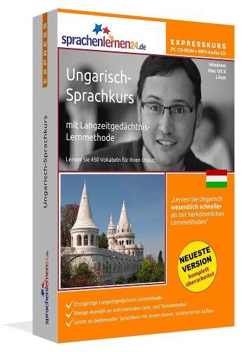 Ungarisch Expresskurs