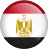 Erfahrungen zum Ägyptisch Sprachkurs Sprachenlernen24