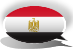 ägyptisch lernen