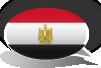 ägyptisch online test