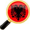 albanisch für Kinder