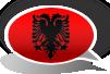 albanisch einstufungstest