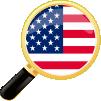 Amerikanisch Sprachkurs für Fortgeschrittene