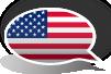 amerikanisch sprachtest