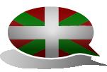 baskisch lernen