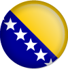 Erfahrungen zum Bosnisch Sprachkurs Sprachenlernen24