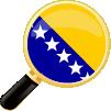 Bosnisch Sprachkurs für Fortgeschrittene