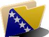 bosnisch für Kinder