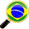 brasilianisch für Kinder