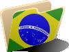 brasilianisch einstufungstest
