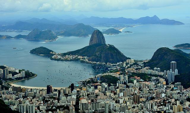 Brasilianisch lernen