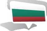 bulgarisch online test