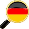 Deutsch Sprachkurs für Fortgeschrittene