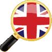 Englisch Sprachkurs für Fortgeschrittene