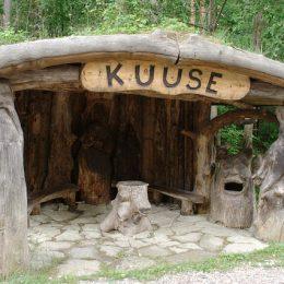 estnisch lernen