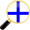 Finnisch Sprachkurs für Fortgeschrittene