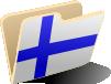 finnisch einstufungstest