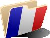 französisch sprachtest