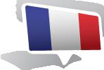 französisch online test