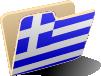 griechisch online test