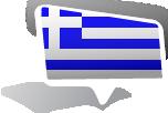 griechisch für Kinder