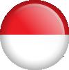 Erfahrungen zum Indonesisch Sprachkurs Sprachenlernen24