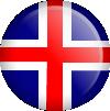 Erfahrungen zum Isländisch Sprachkurs Sprachenlernen24