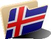 isländisch einstufungstest