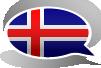 isländisch für Kinder
