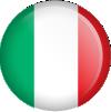 Erfahrungen zum Italienisch Sprachkurs Sprachenlernen24